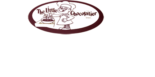 The Little Chocolatier Store